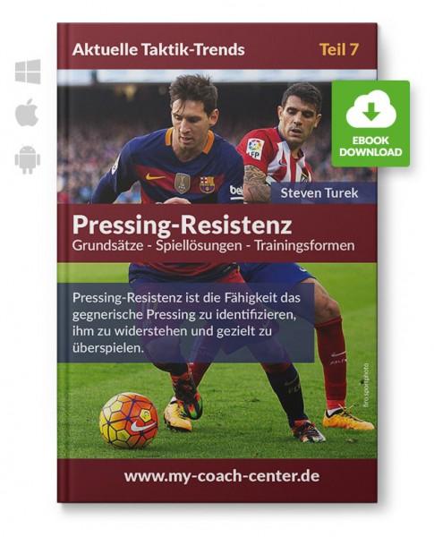 Pressing-Resistenz (eBook)