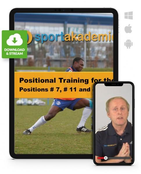 Positional Training - Seminar 5 (Download)