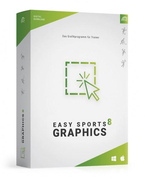 easy Sports-Graphics