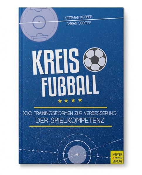 Kreisfußball (Buch)