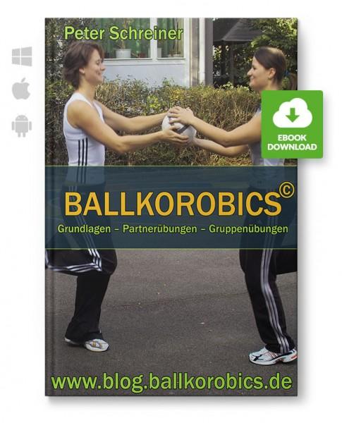 BallKoRobics (eBook)