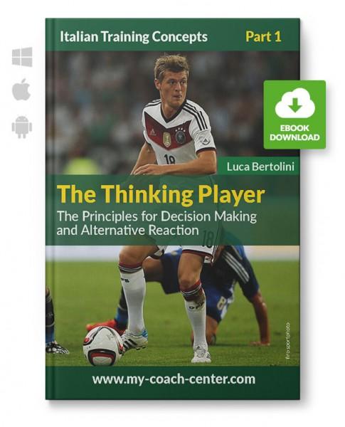 Thinking Player (eBook)