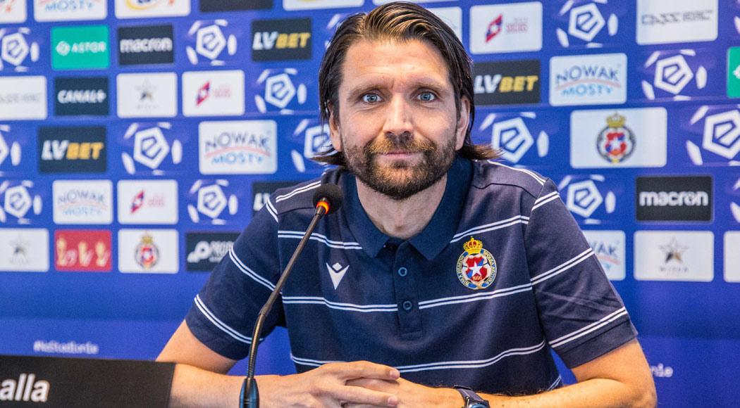 Peter Hyballa
