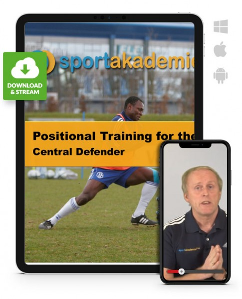 Positional Training - Seminar 2 (Download)