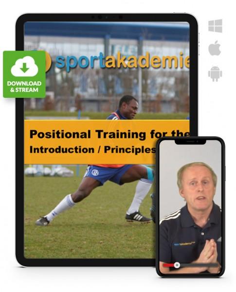Positional Training - Seminar 1 (Download)