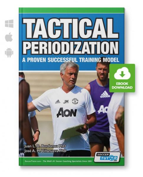Tactical Periodization (eBook)