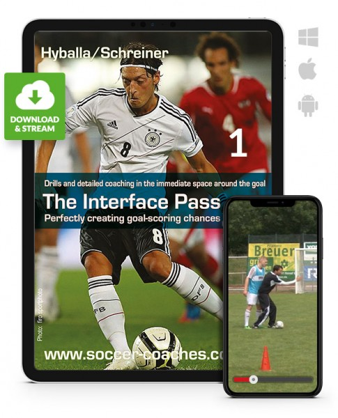 The Interface Pass - Part 1 (Download)