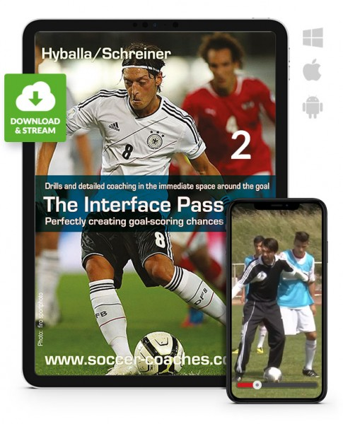 The Interface Pass - Part 2 (Download)