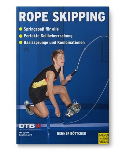 Rope Skipping (Buch)