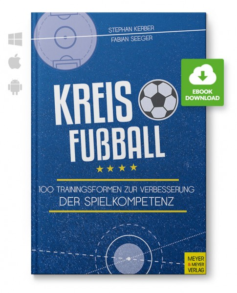 Kreisfußball (eBook)