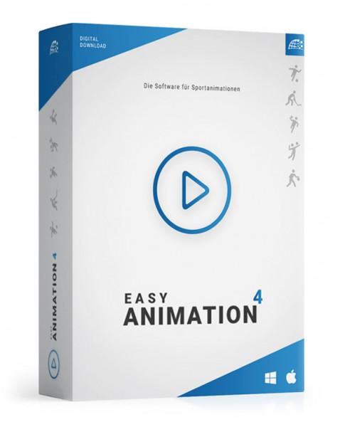 easy Animation