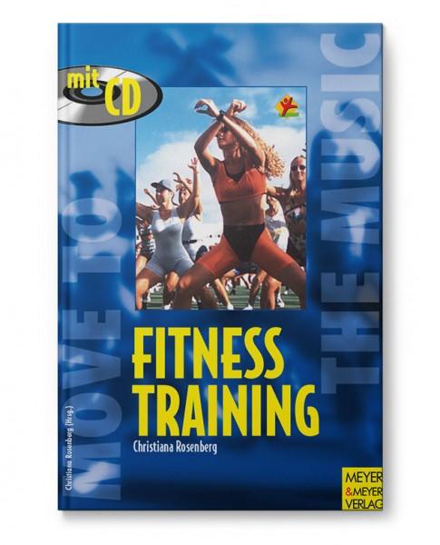 Fitnesstraining (Buch)