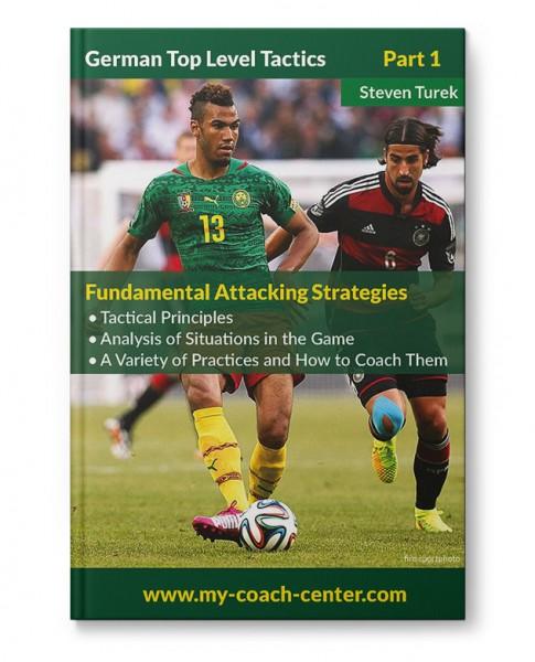 Fundamental Attacking Strategies (Booklet)
