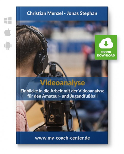 Videoanalyse (eBook)