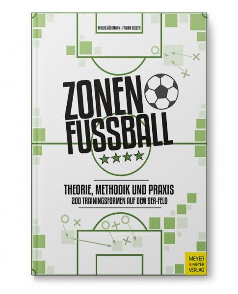 Zonenfußball (Buch)