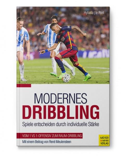 Modernes Dribbling (Buch)